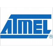 AVR / ATMEL Development Boards