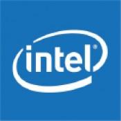 Intel Development Boards