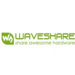 Waveshare