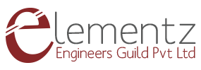 Elementz Engineers Guild Private Limited