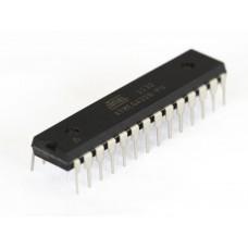 Atmega328-PU Microcontroller IC