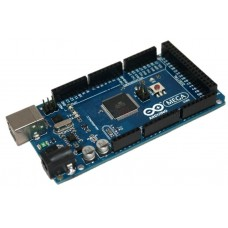 MEGA 2560 R3 Development Board ATMEGA2560 ATMEGA16U2 with USB Cable for Arduino