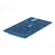 Arduino Mega Proto PCB (Arduino-Italy)
