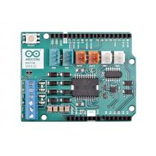 Arduino Motor Shield Rev 3 (Arduino-Italy)