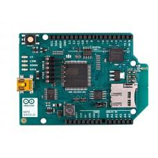 Arduino Wi-Fi Shield (Arduino-Italy)
