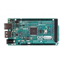 Arduino  ADK R3 (Arduino-Italy)