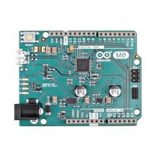 Arduino M0 (Arduino-Italy)