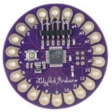 Arduino Lilypad 328 Main Board Atmega328P