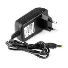 12V 1A  DC Power Adaptor(China)