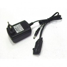 12V LIthium-Ion Li-Ion Battery Charger