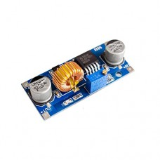 XL4015 5A DC-DC Step Down Adjustable Power Supply Buck Module