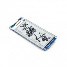 2.9Inch E-Paper Module Printed Circuit Board