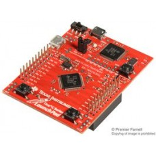 EK-TM4C123GXL -  Evaluation Board, Tiva C Series LaunchPad, ARM Cortex-M4F MCU's, On Board Emulation