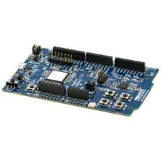 NRF52-DK -  Development Kit, nRF Sniffer, Bluetooth Debugging, Packet Sniffer