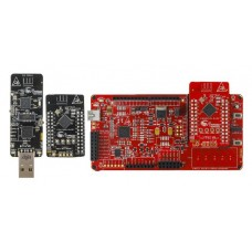 CY8CKIT-042-BLE -  Development Kit, Bluetooth, Low Energy, PSoC 4, CY8C4247