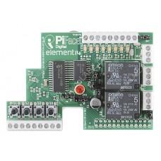 PiFace Digital I/O Expander