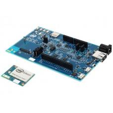 INTEL  EDI2ARDUIN.AL.K  Edison Board for Arduino with Arduino Sketch, Linux, Wi-Fi & Bluetooth Support