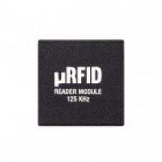 µRFID Reader - EM-18 RFID compatible