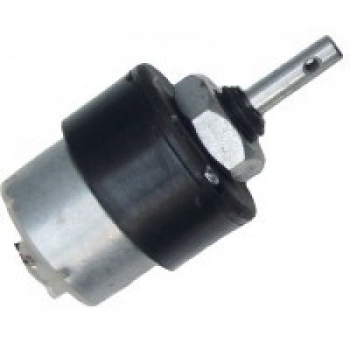 Dc geared motor 100 rpm for 100 rpm dc motor