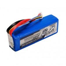 Turnigy 2200mAh 3S 20C Lipo Battery Pack