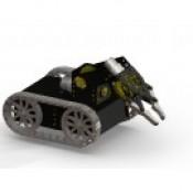 Robot Chassis Kits