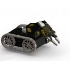 Mobile Robotic Arm DIY Kit