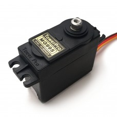 Tower Pro MG995 Metal Gear Servo Motor
