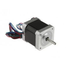 Nema 17 4.2 Kg-cm Bipolar Stepper Motor