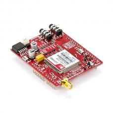 GSM/GPRS Shield - SIM900