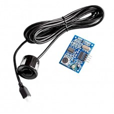 JSN-SR04T Ultrasonic distance sensor