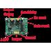 HC-SR501 PYROELECTRIC INFRARED PIR MOTION SENSOR