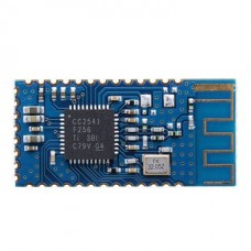 HM-10 CC2541 CC41 Bluetooth Low Energy BLE 4.0 UART Transceiver Serial Module