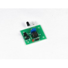 IR INFRARED PROXIMITY / OBSTACLE SENSOR MODULE