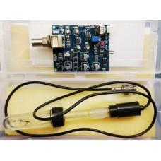 RC-A-353 PH Sensor Module for Arduino, AVR, PIC