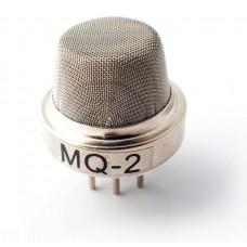 MQ-2 Combustible Gas Sensor