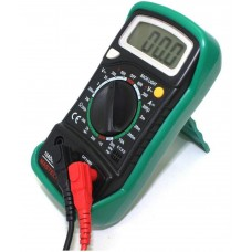 MASTECH MAS830L Digital Multimeter with 6 months warranty
