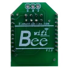 WifiBee