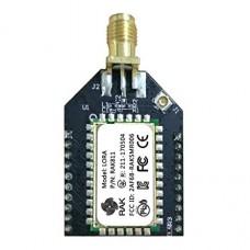 RAK811 LoRa WIRELESS TRANSCEIVER 865-867 EU868 MHz with SX1276