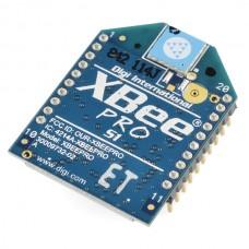 XBee Pro 60mW Chip Antenna-Series 1