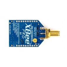 XBee Pro RPSMA-Series 1
