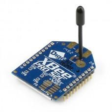 XBEE Pro 63mW Wire Antenna S2C (Zigbee Mesh)